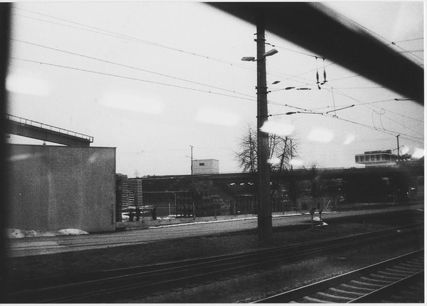 foto_a5