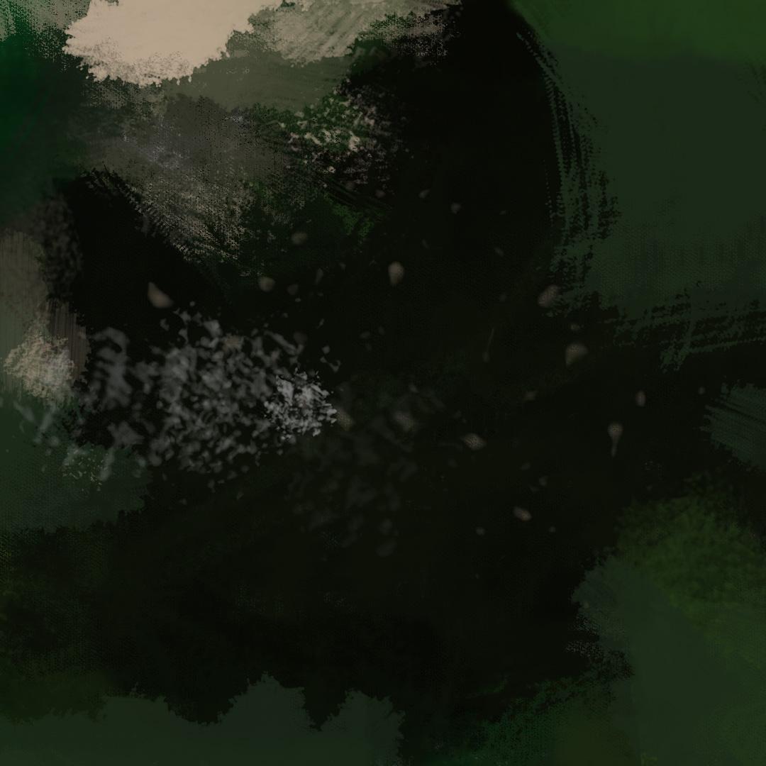 Komp 1 (0-01-46-04)
